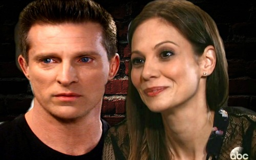 General Hospital Spoilers: Jason Leans on Kim, Gains a Surprising Ally – Sets Up Romance