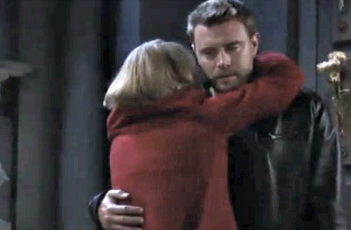 General Hospital Spoilers: Sam Accepts That Patient 6 Is Jason Morgan, Breaks Hubby's Heart – BM Jason Catches Them Hugging