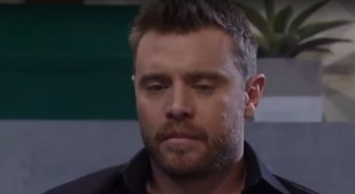 General Hospital Spoilers: Sam Refuses To Marry Drew, Breaks His Heart - DreAm Broken, JaSam Gains Momentum