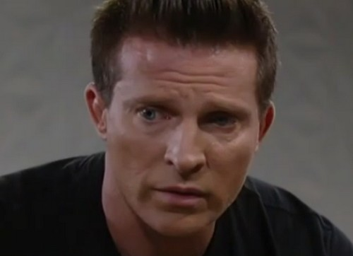 General Hospital Spoilers: Monday, May 21 Update – Jason Fears for Anna – Griffin Rescues Kiki – Peter Helps Maxie Give Birth