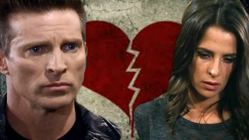 General Hospital Spoilers: Jason Needs a Real Romance ASAP – Is Sam Still the Right Woman for Stone Cold?