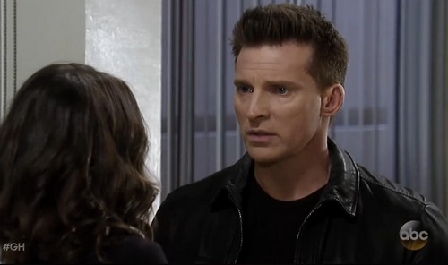 General Hospital Spoilers: Shocking Weekly Preview – Finn Arrested, Drew Saves Franco From Jim and Nelle Defeats Carly