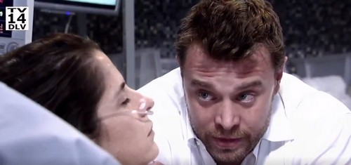 General Hospital Spoilers: Who Really Loves Sam - Patient 6 More Than Jason?