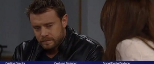 General Hospital Spoilers: Tuesday, November 21 – Sam Sides With Jason – Carly and Robin's Blunder – Ava's Illegal Hunt