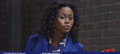 General Hospital Spoilers: Wednesday, December 6 Update – Frantic Sam Seeks Alexis' Help – Lulu Scores – Surprising Arrest