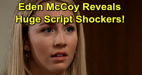 general hospital spoilers eden mccoy josslyn jacks