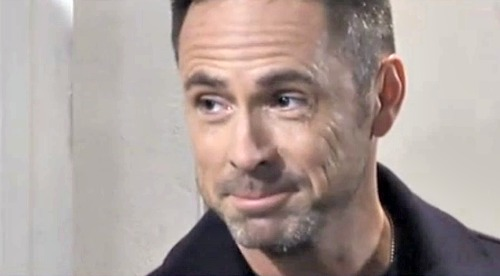 General Hospital Spoilers: GH Head Writer Promises Fans Julexis - Julian's Major Decision – Alexis Can't Stay Away
