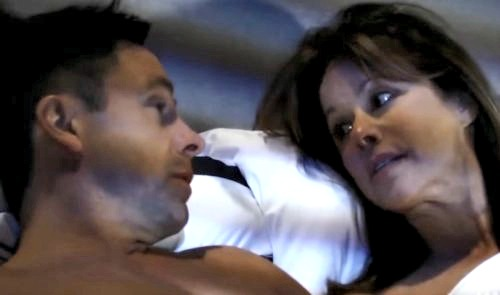 General Hospital Spoilers: Alexis Turns to Alcohol Once Again - Falls Off The Wagon Due To Liv?