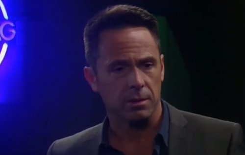 'General Hospital' Spoilers: All Hell Breaks Loose After Morgan Tragedy – Ava Faces Prison – Dante Investigates Sonny