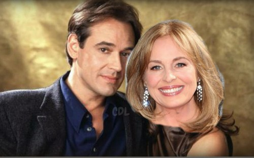General Hospital (GH) Spoilers: Laura Gets New Romance with Dr Kevin Collins – Jon Lindström Returning for New Storyline