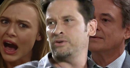 General Hospital Spoilers: Ryan Sets Franco Up for Kiki's Murder - Ava's Manipulation Brings Deadly Consequences?