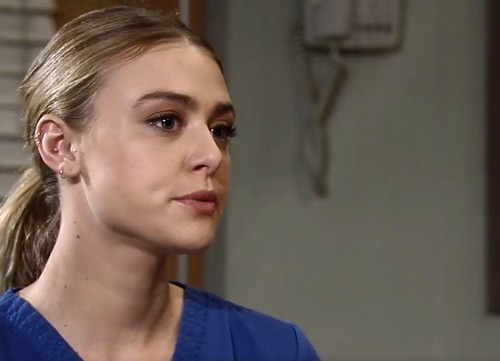 General Hospital Spoilers: Kiki's Takedown Plan Foiled – Dr. Bensch's Twisted Evidence Crushes Ava and Destroys Griffin