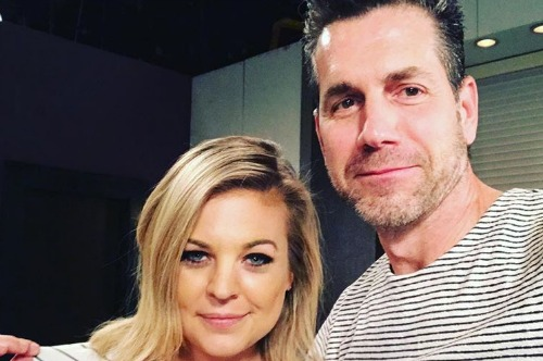 General Hospital Spoilers: Kirsten Storms Leaks Shocking GH Boyfriend Story – Maxie's New Romance Revealed