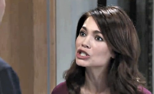 General Hospital Spoilers: Shockers Break Up 'Friz' - Liz's Heart Goes Out To Jason, New GH Couple