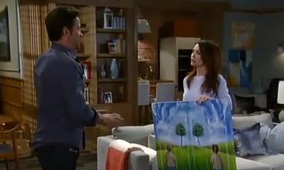 General Hospital Spoilers: Jason and Sam's Doomed Reunion – Failure Leads Jason Back to Liz