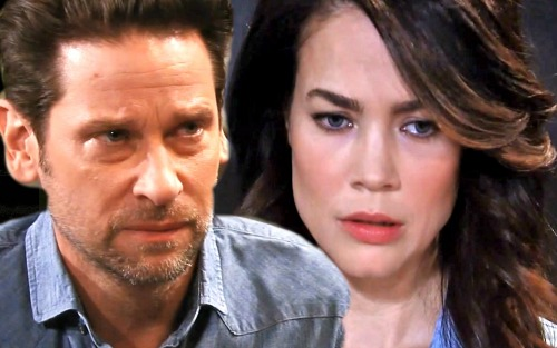 General Hospital Spoilers: Drew and Franco Hunt Down Jim Harvey - Liz Finally Gets The Truth, 'Friz' Saved