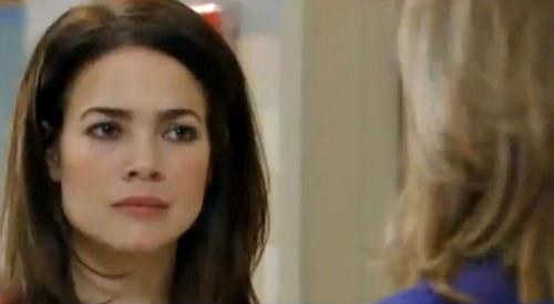 General Hospital Spoilers: Thursday, January 18 – Nathan's Shocking Showdown – Lulu Begs Maxie for Forgiveness – Liz's Warning