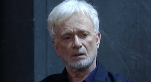 General Hospital Spoilers: Anthony Geary's Potential Comeback Shut Down – Were Fans Robbed of Luke's Big Return?