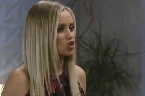 General Hospital Spoilers: Fierce Faison Battle - Lulu's Plan Goes Wrong – Peter's Deadly Mission Leads to Shocking Revelation