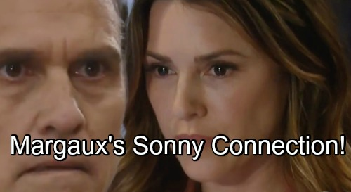 General Hospital Spoilers: Margaux's Buried Connection to Sonny Revealed – Startling Reason Behind DA's Vicious Grudge