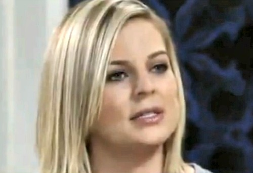 General Hospital Spoilers: Wednesday, December 20 – Nathan Demands Answers from Dr. O – Nelle Gets Good News – Griffin Explodes