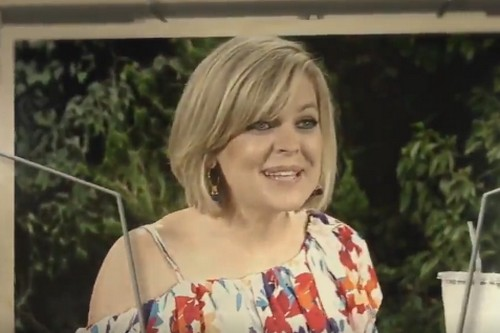 General Hospital Spoilers: Maxie Learns Nathan Is Man Landers - Maxie Rushes Home As Heart Breaks For Lonely Hubby