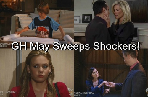 gh-may-sweeps-shockers-more