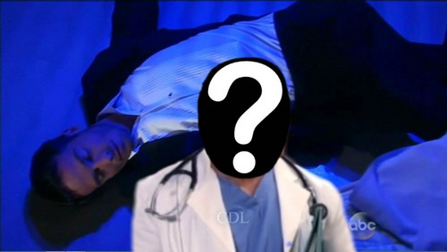 General Hospital (GH) Spoilers: Who's Been Killing GH Patients - Dr Death Revealed - Will Lucas Survive?