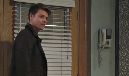 General Hospital Spoilers: Tuesday, March 13 – Liz Asks If Franco Tried to Kill Drew – Nelle Provokes Carly's Fury