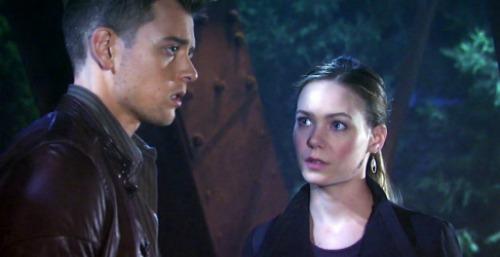General Hospital Spoilers: Julian Desperate to Save Sam – Jason Chases Liv – Hayden Leans on Griffin – Curtis Shocks Nina https://www.celebdirtylaundry.com/2017/general-hospital-spoilers-julian-desperate-to-save-sam-jason-chases-liv-hayden-leans-on-griffin-curtis-shocks-nina/
