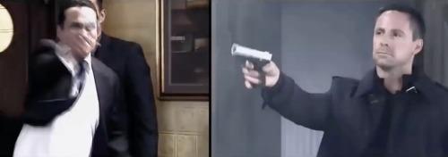 gh-mob-guns