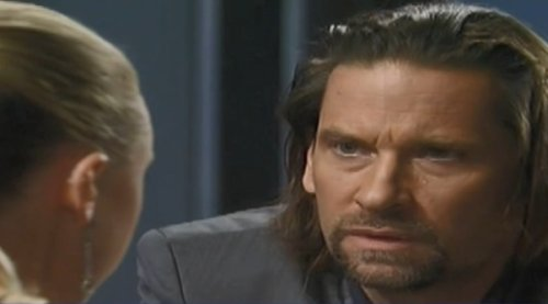 'General Hospital' Spoilers: Paul vs Anna Standoff – Tracy's Life at Stake – Morgan Freaks on Andre - GH for Sale Due to Killer