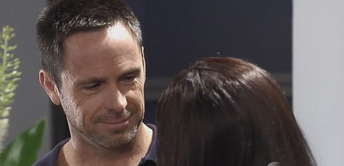 General Hospital Spoilers: Month-Long GH Murder Mystery - Jake Knows Liz Lying - Silas Explosive Voicemail Message to Kiki
