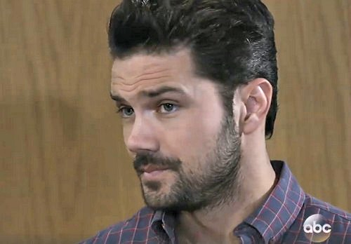 General Hospital Spoilers: Ryan Paevey Faces Departure Backlash – Defends Himself Against Vicious Social Media Attacks