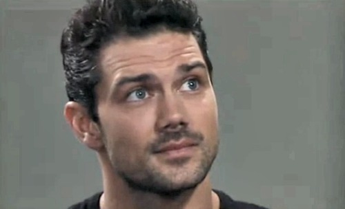 General Hospital Spoilers: Kirsten Storms' Leave Changes GH – Nathan Get a New Lover While Maxie's Gone