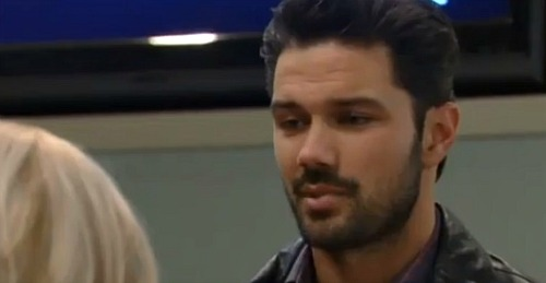 General Hospital Spoilers: Thursday, January 4 – Spinelli's Shocking New Leads – Maxie Talks To Dr. O About Nathan's Dad