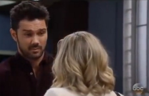 General Hospital Spoilers: Major Shocking Departures – GH Loses Two Stars and More Exits Could Follow