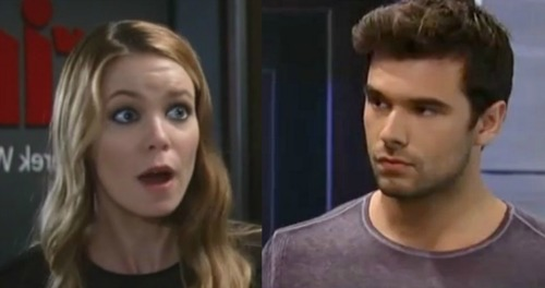 General Hospital Spoilers: 4 Major Nelle Bombshells – Chaos Erupts as Schemer Faces Shocking New Obstacles
