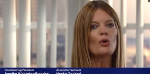 General Hospital Spoilers: Wednesday, October 18 – Patient Six Tells Ava He's Jason – Franco Grills Betsy About Drew's Death