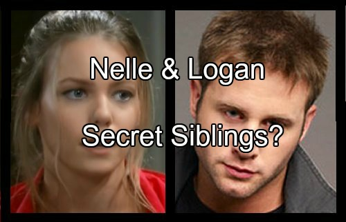 'General Hospital' Spoilers: New Character Shocker - Kidney Donor Nelle the Sister of Logan Hayes?