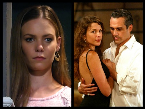General Hospital Spoilers: Nelle's Parents Revealed – Shocking Connection to Port Charles Residents https://www.celebdirtylaundry.com/2016/general-hospital-gh-spoilers-nelles-parents-revealed-shocking-connection-to-port-charles-residents/