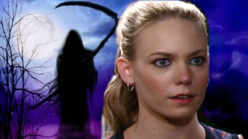 General Hospital Spoilers: Nelle Turns Against Michael, Carly's Worst Nightmare Comes True