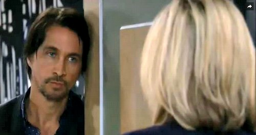 General Hospital (GH) Spoilers: Finn and Carly on a Collision Course to Romance, Cheat on Sonny