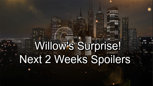 General Hospital Spoilers Next 2 Weeks: Ava's Rage Unleashed – Willow's Surprising Invite – Sam Needs Curtis' Help