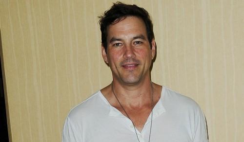 General Hospital Spoilers: Tyler Christopher Speaks On Nikolas Cassadine Recast