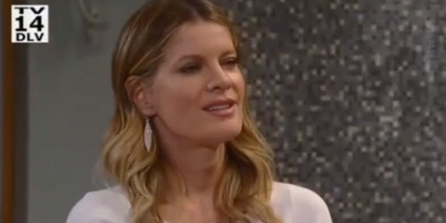 General Hospital Spoilers: Friday, March 9 – Jim Drops a Bomb on Drew and Sam – Jason Reveals Plans – Mike Blasts Sonny