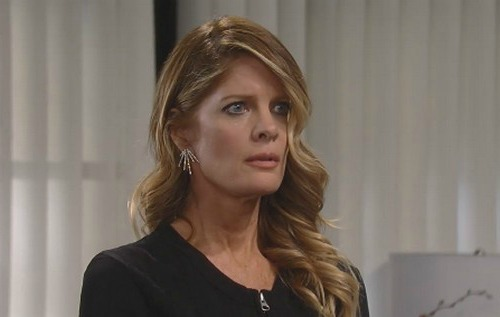 General Hospital Spoilers: WSB Plans to Kill Valentin - Anna Risks All To Save Charlotte's Father