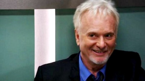 General Hospital Spoilers: Anthony Geary Teases Luke Spencer Return – Wants 'Whatever Makes People Happy'