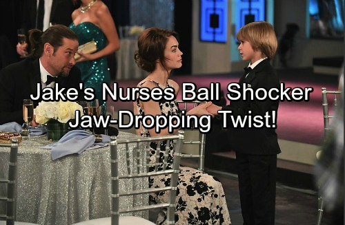 gh-nurses-ball-jake-liz-franco-twist