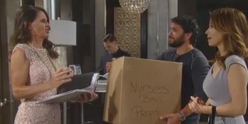 gh-nurses-ball-props
